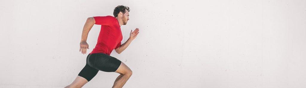 potenz-laufen-kondition-verbessern-impotenz-sprinten-hiit