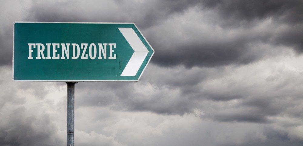 friendzone-raus-beenden