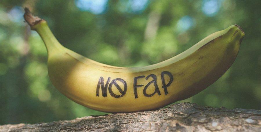 no-fap