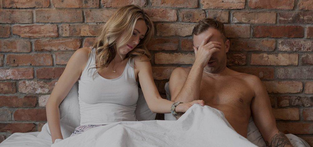 penis-schlaff-beim-sex