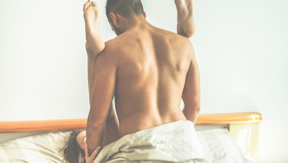 kinderwunsch-sexstellung-tipps