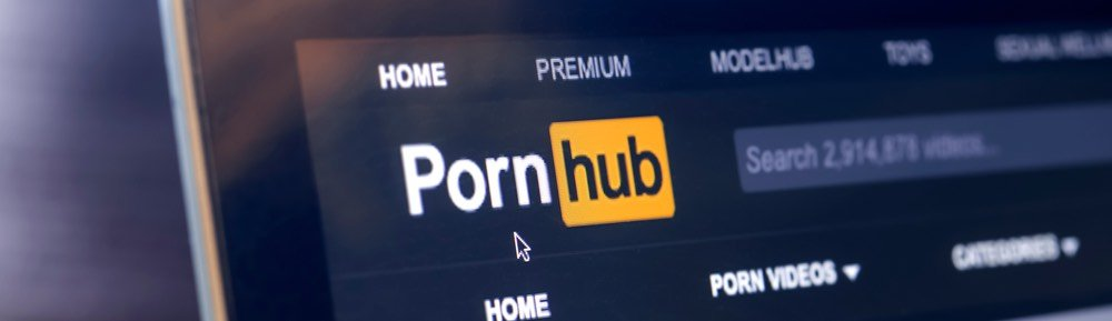 pornhub-porno-erektion