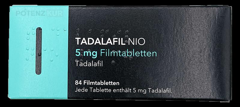 tadalafil-5mg-potenzkur
