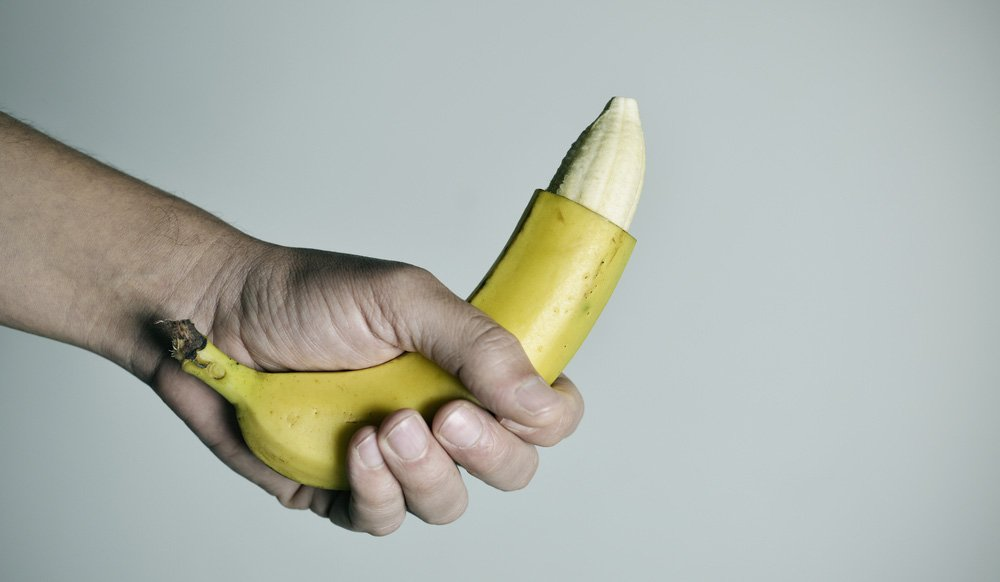 vorhaut-beschnitten-penis-was-ist-besser