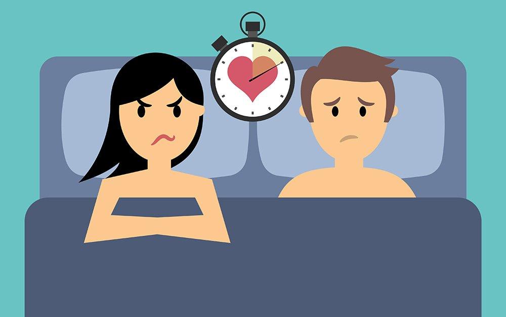 zu-fruhe-kommen-spaeter-kommen-orgasmus-ejakulation