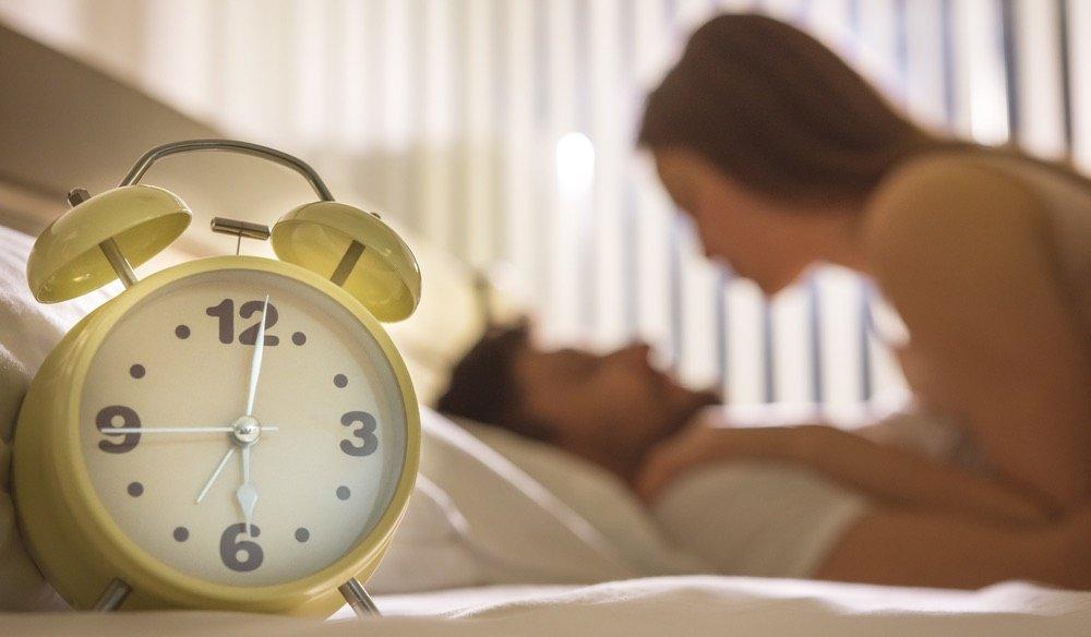 laenge-sex-dauer-durchhalten-wie-im-porno