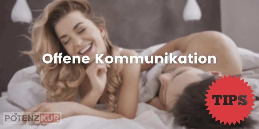 offene-kommunikation-sex-porno