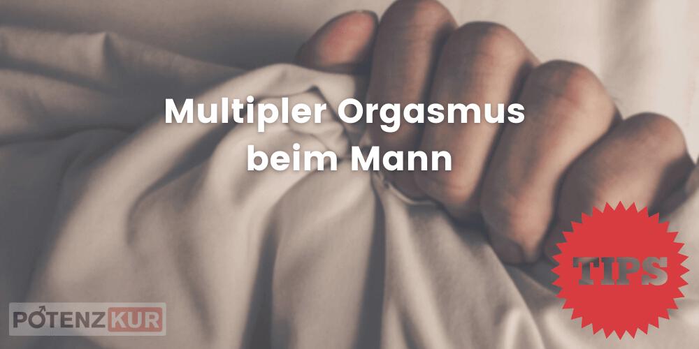 Multipler-Orgasmus-beim-Mann