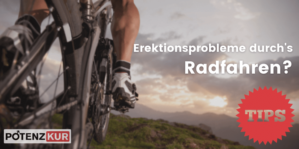 erektionsprobleme-durch-radfahren