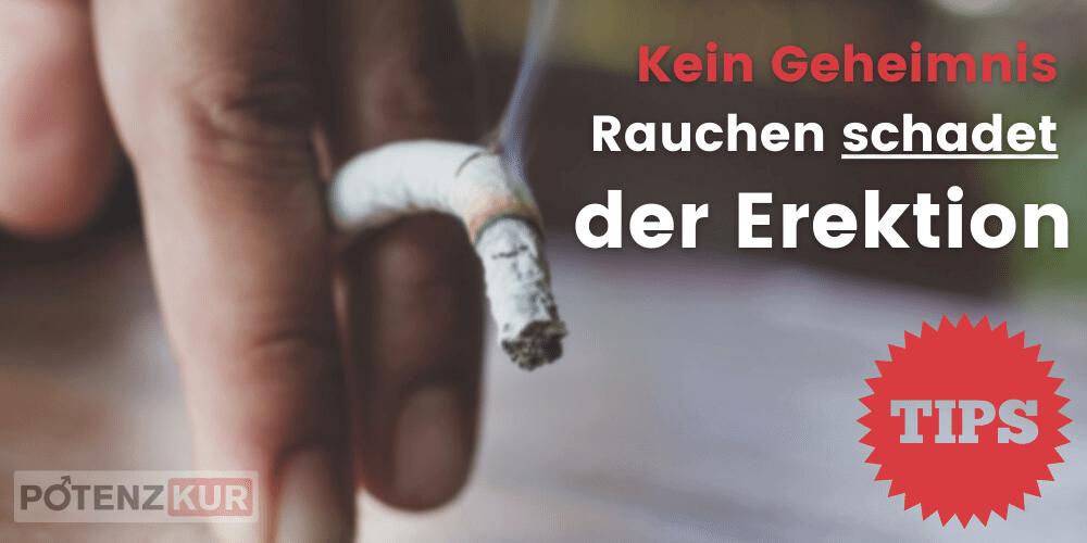 rauchen-schadet-erektion