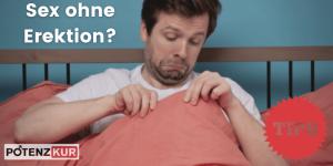 sex-ohne-erektion