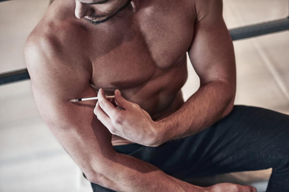 hoden-steroide-testosteorn-doping